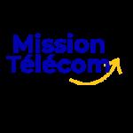 Mission Telecom France